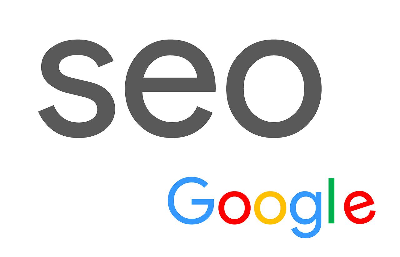 google оптимизация